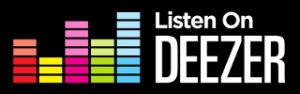 Deaf Koel na Deezer