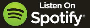 Deaf Koel na Spotify